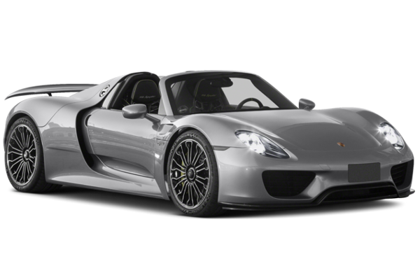 porsche 918 spyder 2016 automatic full option weissach. Black Bedroom Furniture Sets. Home Design Ideas