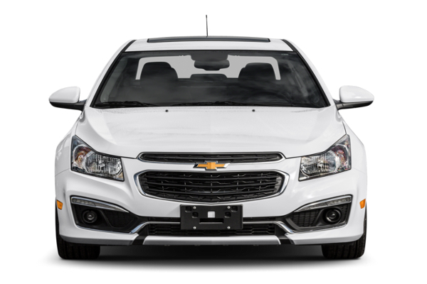 chevrolet cruze 2017 automatic new cash or instalment hatla2ee