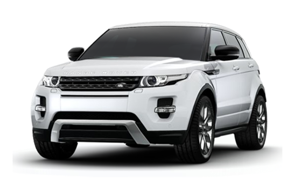 land rover range rover evoque 2016 automatic full option. Black Bedroom Furniture Sets. Home Design Ideas