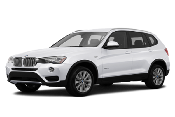 bmw x3 2016 automatic full option new cash or instalment. Black Bedroom Furniture Sets. Home Design Ideas