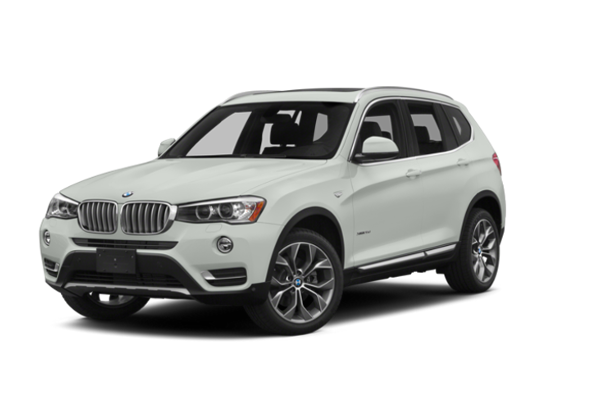 bmw x3 2017 automatic full option xdrive35 new cash or instalment hatla2ee. Black Bedroom Furniture Sets. Home Design Ideas