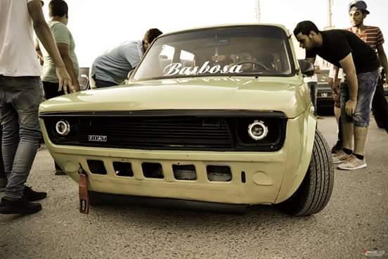 أشيك سيارات في مصر هتلاقى