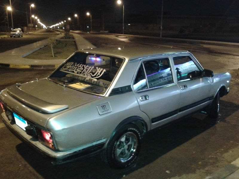 أشهر 5 سيارات مستعملة في مصر 1 هتلاقى