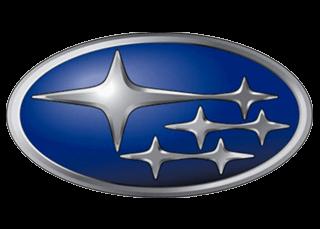 Subaru Prices Egypt 2019 Hatla2ee