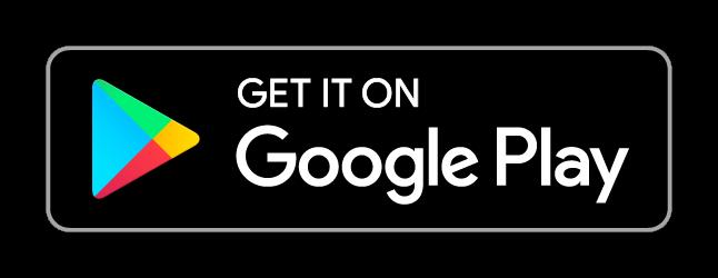Get hatla2ee app on google play