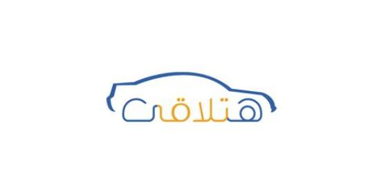 Car Market: Buy used car in Saudi Arabia : Hatla2ee