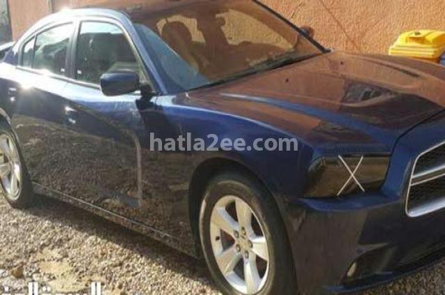charger dodge dark blue - Dodge Charger 2014 Dark Blue