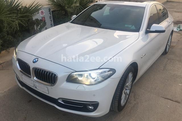 Used Cars For Sale Riyadh Saudi Arabia  Auto Soletcshat Image