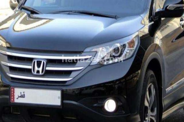 Honda Cars For Sale In Doha