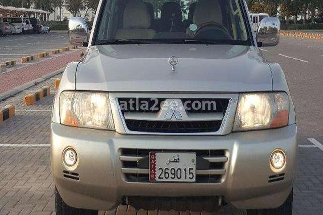 Used Car For Sale In Qatar Installment