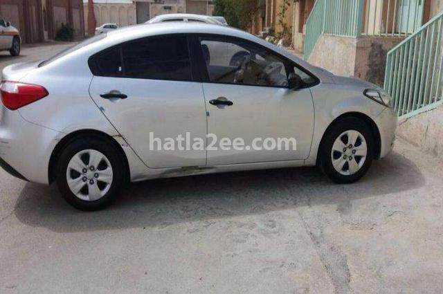 Used Cars In Riyadh For Sale Autos Post
