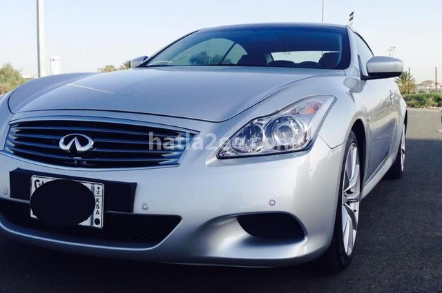 Used Cars In Riyadh For Sale Autos Post