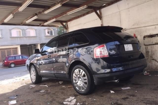 Used Car For Sale In Jeddah Installment