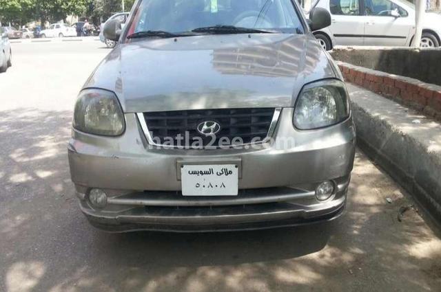 Verna hyundai 2015 cairo gold 1331252 car for sale for Hyundai motor finance fax number