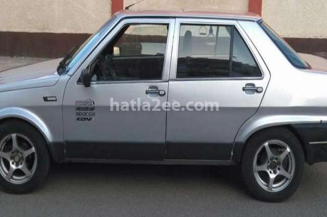 regata fiat 1987 port said silver 1355716 car for sale hatla2ee. Black Bedroom Furniture Sets. Home Design Ideas