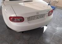 Used Cars For Sale In Riyadh Saudi Arabia  Auto Soletcshat Image