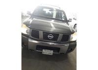 Used Car Sale In Saudi Arabia Riyadh  Auto Soletcshat Image Otomotif