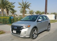 Car Market Buy used car in Saudi Arabia  Hatla2ee