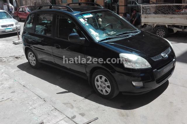 Matrix hyundai 2010 alexandria city black 1461688 car for Hyundai motor finance fax number