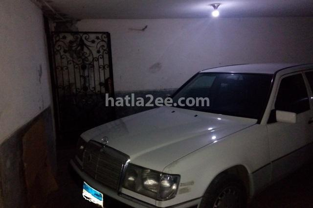 200 mercedes 1992 alexandria white 1472078 car for sale for Mercedes benz alexandria phone number
