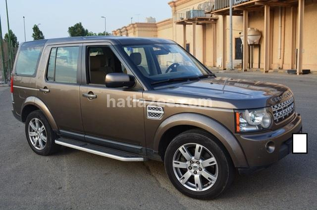 2018 land rover lr4 hse. wonderful land lr4 land rover brown with 2018 land rover lr4 hse a