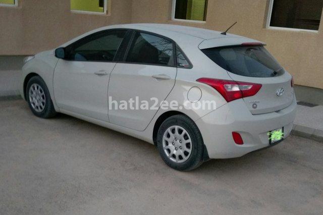 I30 hyundai al kharj beige 1618808 car for sale hatla2ee for Hyundai motor finance fax number
