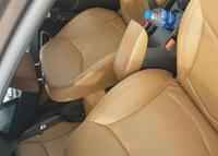 Used Chevrolet Optra 2016 for sale Cairo