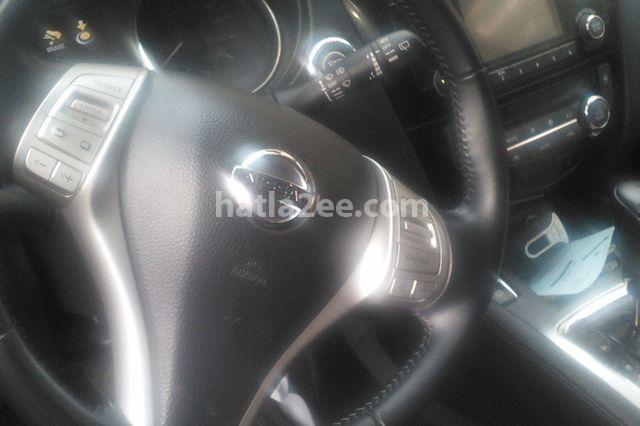 Used Nissan Juke 2013 for sale Nasr city