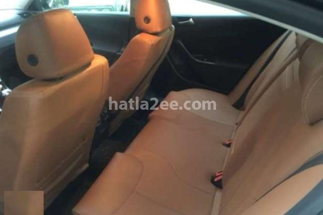 Used Volkswagen Passat 2011 for sale Giza