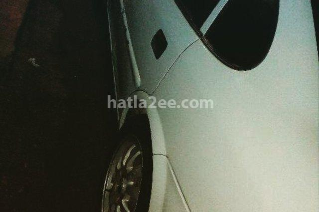Used Opel Vectra 1997 for sale Tanta
