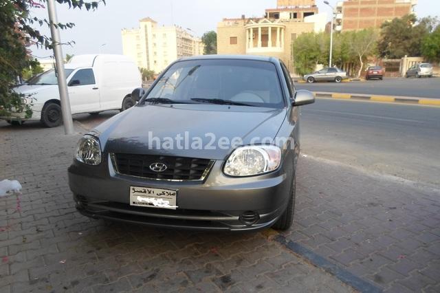 Verna hyundai 2015 luxor gray 1910364 car for sale for Hyundai motor finance fax number