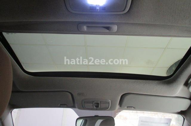Used Kia Sportage 2013 for sale Sharm el-Sheikh