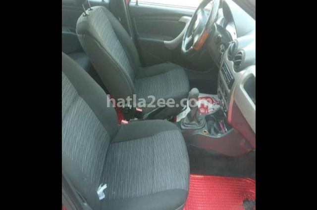Used Renault Logan 2010 for sale Cairo