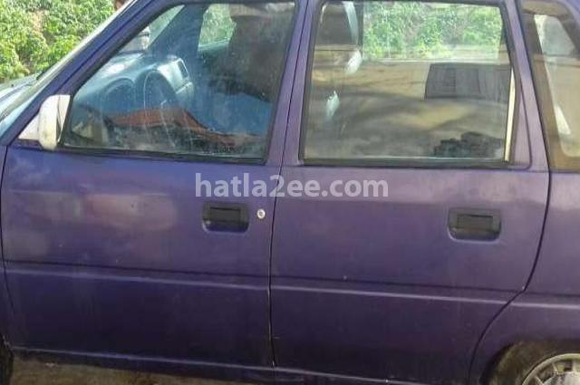 Used Citroën ZX 1995 for sale Alexandria