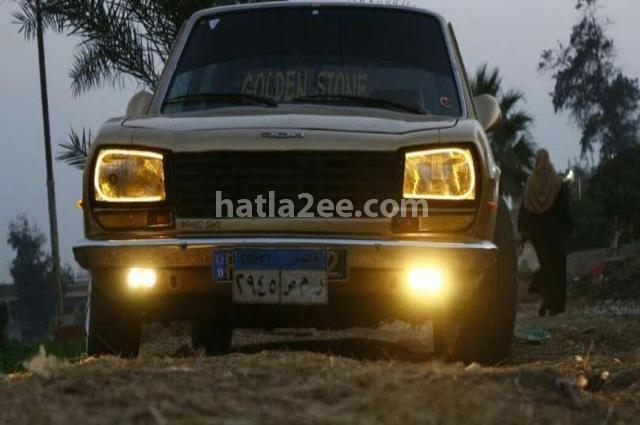 504 Peugeot 1979 Sharqia Gold 2018186 Car For Sale Hatla2ee