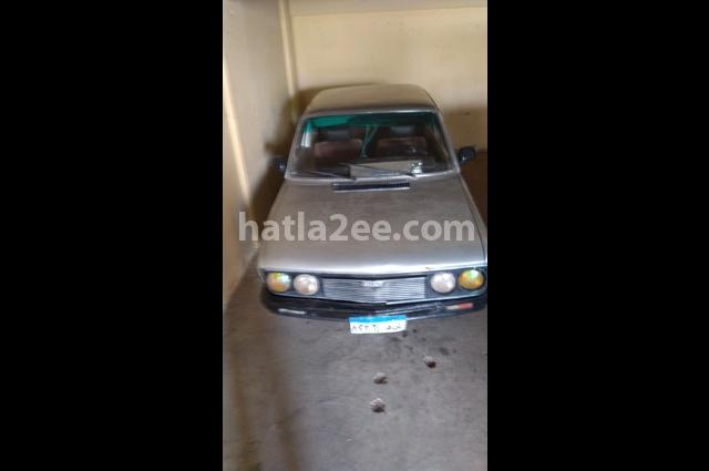 Used Fiat 132 1974 for sale 6 October