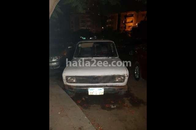Used Fiat 128 1990 for sale Cairo