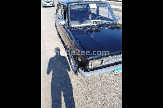 Used Fiat 128 1978 for sale Damietta
