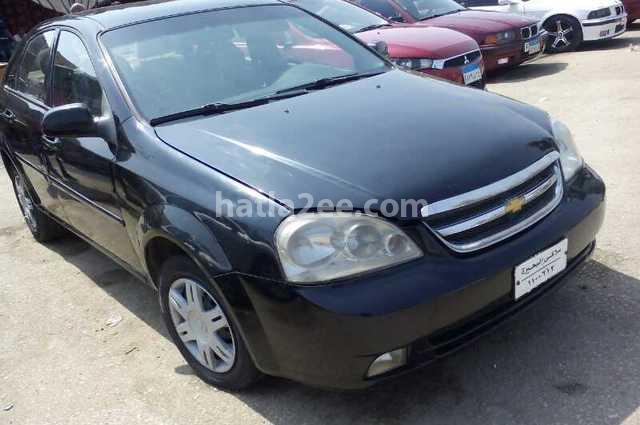 Used Chevrolet Optra 2009 for sale Beheira