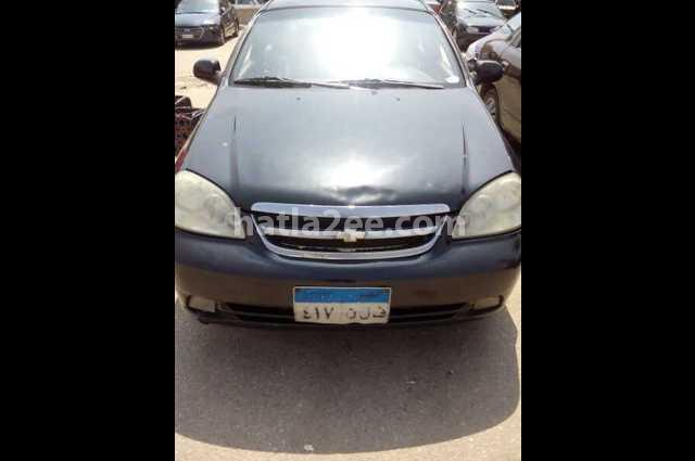 Used Chevrolet Optra 2010 for sale New cairo