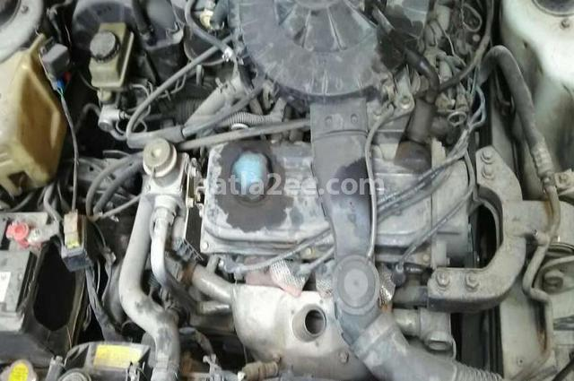 Excel hyundai 1994 cairo silver 2121576 car for sale for Hyundai motor finance fax number
