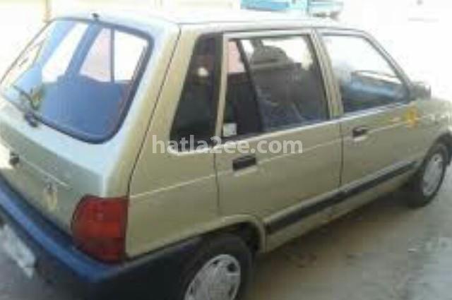 Maruti Suzuki 2009 Giza Gold 2180894 Car For Sale Hatla2ee