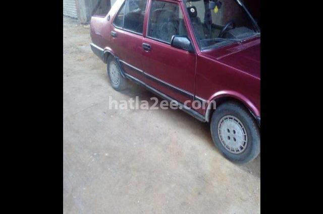 Used Fiat Shahin 1999 for sale Giza