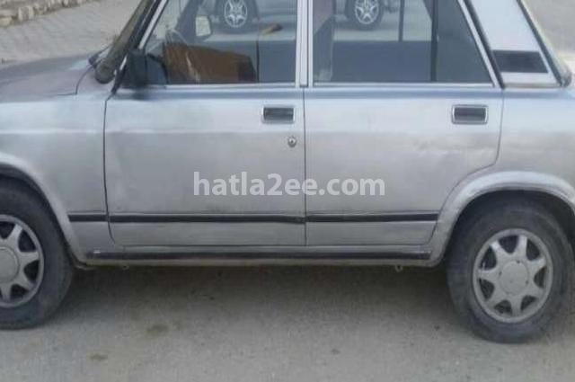 Used Lada 2107 2008 for sale Cairo