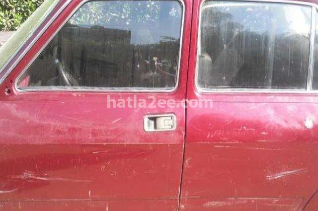 Used Fiat 132 1973 for sale Cairo