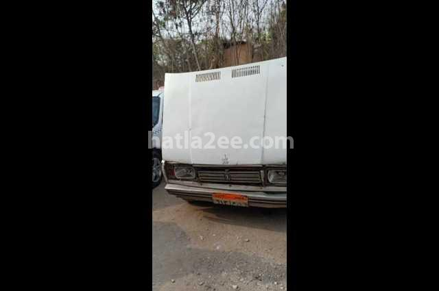 Used Lada 2105 2010 for sale Cairo