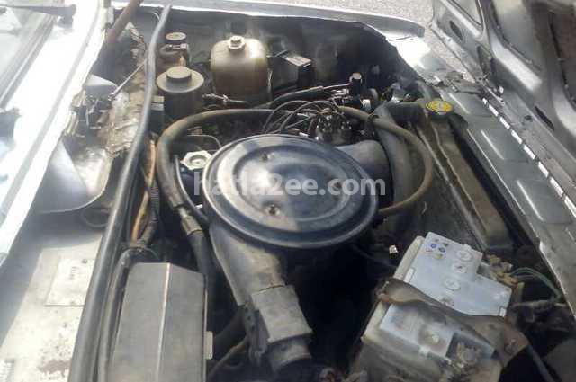 Used Lada 2107 2009 for sale Cairo