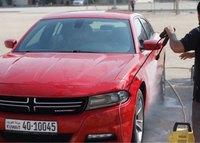 Car Market Buy Used Car In Kuwait Hatla2ee