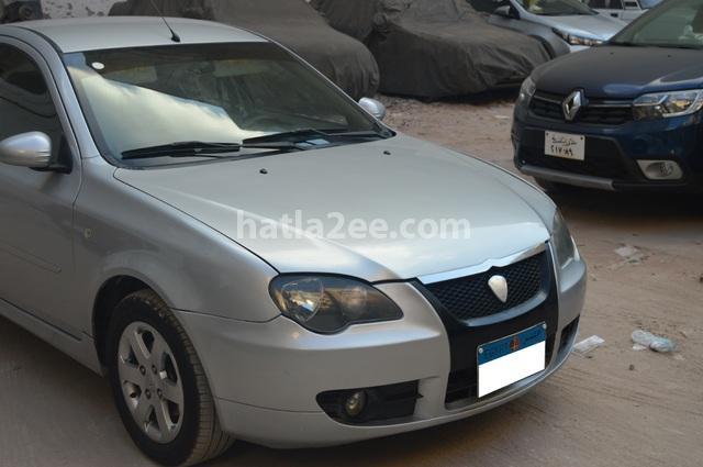 Gen 2 Proton 2013 Alexandria Silver 2518193 - Car for sale : Hatla2ee