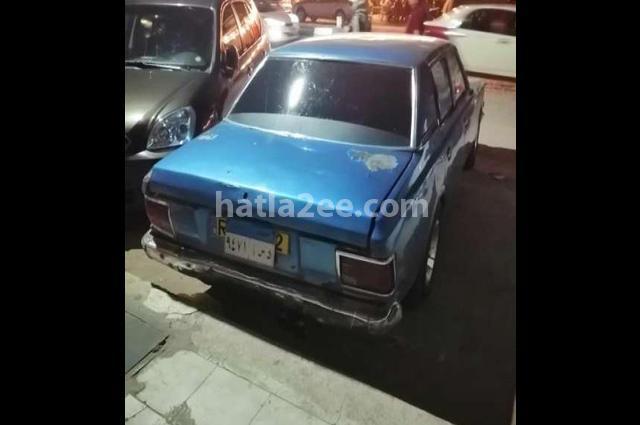 929 Mazda سماوى